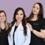 """Candid Smiles Dentistry: """"Look, I am your Dentist"""" Promo"""